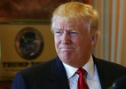 Trump cảm ơn Obama về 'bức thư tuyệt vời'