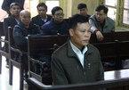 Vụ án oan ông Chấn: Điều tra viên, kiểm sát viên lĩnh án