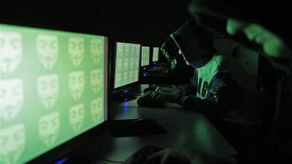 Vũ khí tin học: Thách thức của thế kỷ 21