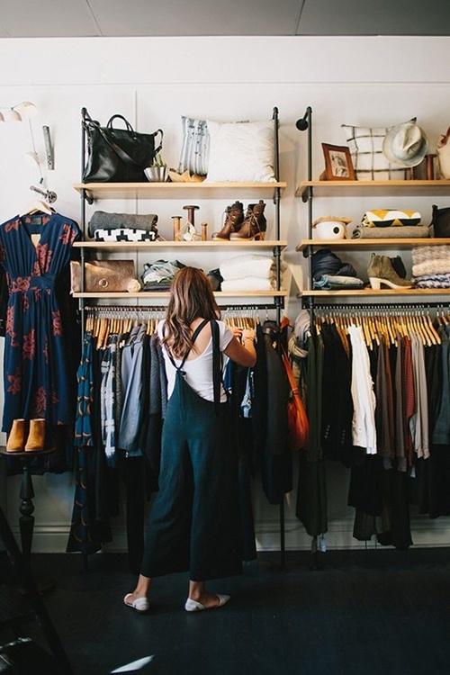 quần áo, bí quyết, mẹo hay, giặt quần áo