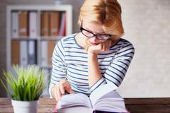 10 thói quen thay đổi cuộc đời, chỉ học trong 10 phút