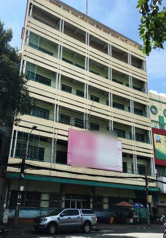 Bí quyết giúp người làm thuê thành đại gia Sài Gòn