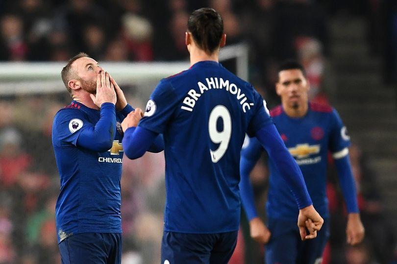 Sau vòng 22 Ngoại hạng Anh: Không thể cản bước Chelsea - ảnh 2