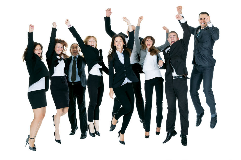 Chuyện lạ: Sếp cho nhân viên nghỉ thoải mái không lo phá sản