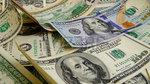 Tỷ giá ngoại tệ ngày 24/1: USD giảm mạnh, lộ rõ thất vọng
