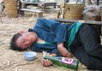 Cách uống rượu bia ngày Tết không say, không hại gan - ảnh 3