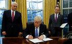 Mỹ sẽ ngăn chặn TQ xâm chiếm lãnh thổ ở Biển Đông