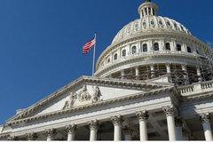 Nghị sĩ đề xuất Mỹ rời khỏi Liên Hợp Quốc