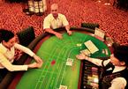 Casino duy nhất ở Hạ Long thua lỗ liên miên