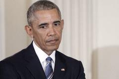 """Đồng xu nghìn tỷ USD trong đêm """"đáng sợ nhất"""" của Obama"""