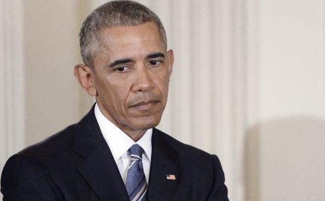 Tổng thống Mỹ, Barack Obama, đồng xu, kế hoạch, nghìn tỷ
