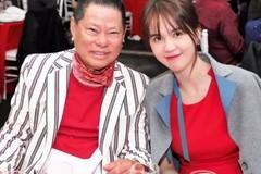 Đại gia tuổi Thân: Hoàng Kiều - người yêu cũ Ngọc Trinh mất tình, hụt tiền