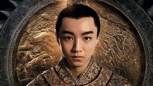 Những điều không tưởng về phim nghìn tỷ của Trương Nghệ Mưu