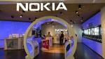 Nokia chuẩn bị giới thiệu tablet siêu lớn 18,4-inch