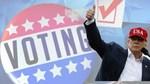 Donald Trump: Tính thực tế của người Mỹ và bài học nương theo kẻ mạnh