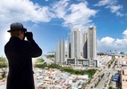 Đại gia địa ốc nói gì về triển vọng thị trường năm 2017?