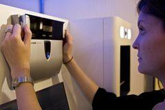 Australia dùng công nghệ nhận diện mặt thay hộ chiếu