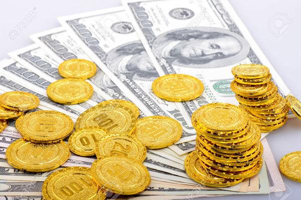 Vàng vào chu kỳ tăng giá mạnh: Đầu 2017, lên 41 triệu/lượng