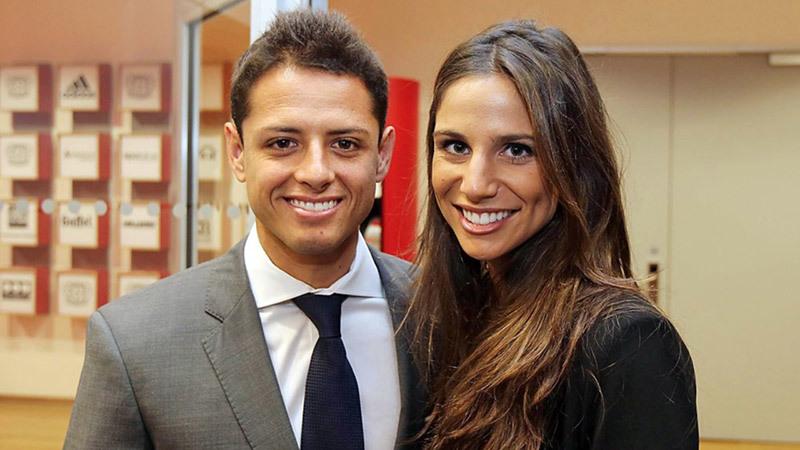 Sao cũ MU bất ngờ hủy lễ cưới với nữ nhà báo