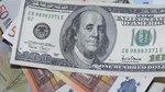 Tỷ giá ngoại tệ ngày 25/1: USD tăng, chờ chính sách mới của Donald Trump