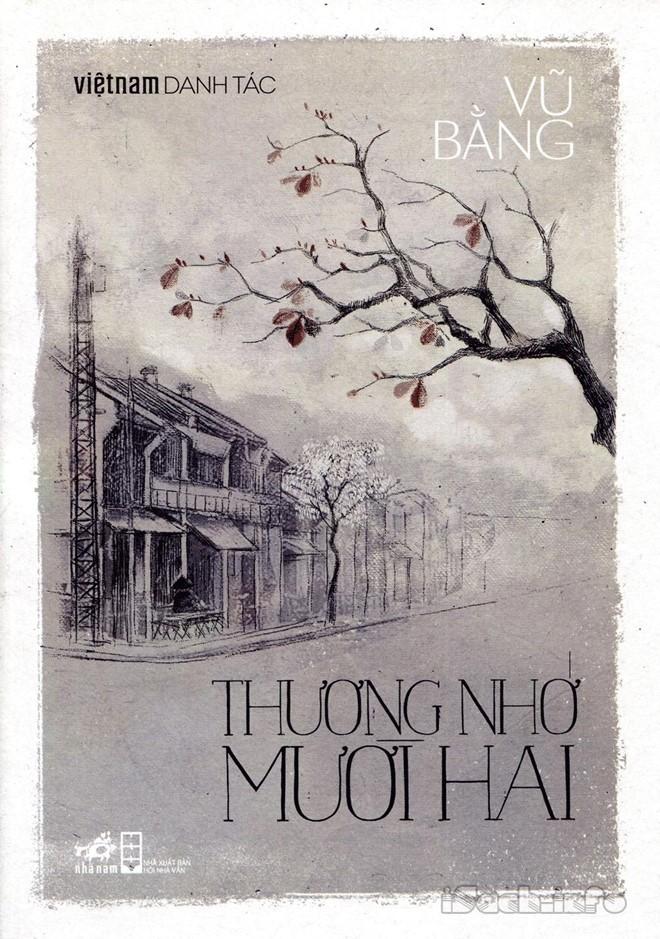 Nỗi hoài nhớ về mùa xuân Bắc Việt