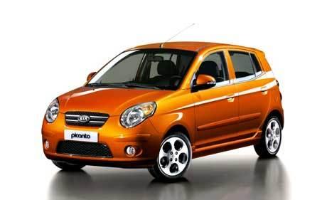 Top 5 ô tô cũ giá siêu rẻ 'ăn xăng' ít nhất trên thị trường hiện nay