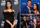 Ronaldo sa sút: Kiệt sức vì tình trẻ nóng bỏng?