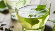 Uống trà xanh vào buổi sáng có tác dụng với sức khỏe bạn thế nào?
