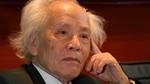 Giáo sư Đinh Xuân Lâm qua đời ở tuổi 92