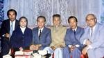 Chuyện dạy con ở gia đình có 2 anh em nhận giải thưởng Hồ Chí Minh