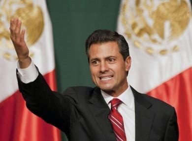 Tổng thống Mexico 'phản pháo' Trump