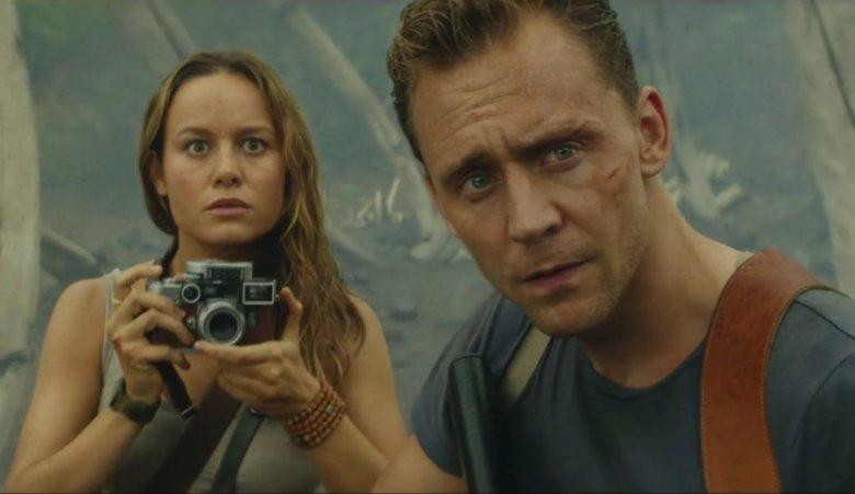 Fan phấn khích khi Tom Hiddleston chúc Tết bằng tiếng Việt
