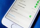 Tuyệt chiêu tiết kiệm 3G cực hiệu quả dịp Tết