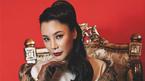 Hồ Quỳnh Hương tiết lộ chuyện ít biết sau gameshow truyền hình