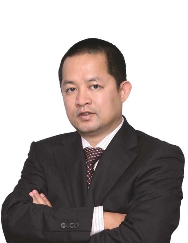 Chạn bát lập nghiệp và gia đình 4 con trai của Trương Đình Anh