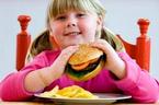 Chăm sóc trẻ thừa cân béo phì trong dịp Tết