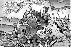 Những điều đặc biệt của các vương triều phong kiến Việt Nam