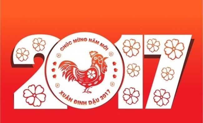 Từ chuyện gà đến dự báo bệnh tật năm Đinh Dậu