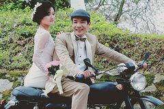 Đám cưới nhạc sĩ Nguyễn Vĩnh Tiến chưa diễn ra đã bị đe dọa