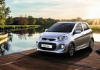 Ưu nhược điểm của 5 chiếc ô tô bán chạy nhất thị trường Việt
