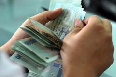 Tiền thưởng Tết trừ vào thu nhập chịu thuế của doanh nghiệp