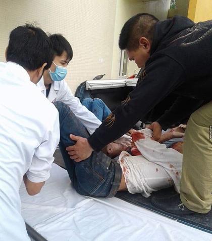 tai nạn giao thông, chùa Ba Vàng, Quảng Ninh