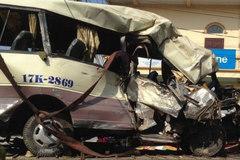 Thông tin mới nhất vụ tai nạn xe khách ở Quảng Ninh