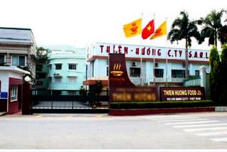 Tỷ phú Sài Gòn vung nghìn vàng nuôi mỹ nhân và cái kết bất ngờ