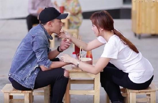 Hari Won 'vỡ mộng' về Trấn Thành sau đám cưới hoành tráng
