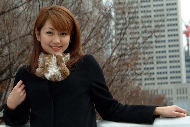 Nữ tỷ phú giàu nhất Trung Quốc khi mới 26 tuổi