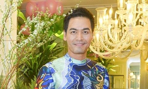 Ngọc Hân, Phan Anh lên tiếng về trào lưu 'hot' nhất dịp Tết