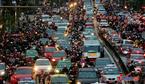 200.000 USD chống ùn tắc: Lập Quỹ chống tắc đường