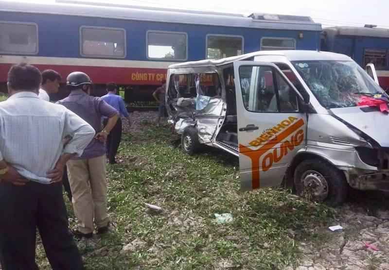 7 ngày Tết, 171 người chết vì tai nạn giao thông