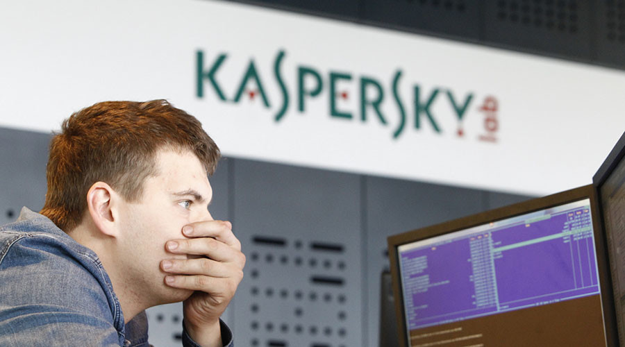 Hai quan chức an ninh Nga bị nghi phản quốc